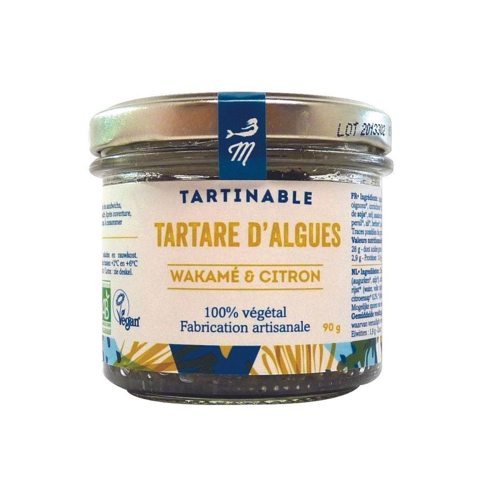 img-marinoe-tartare-dalgues-wakame-citron-bio-0-09kg