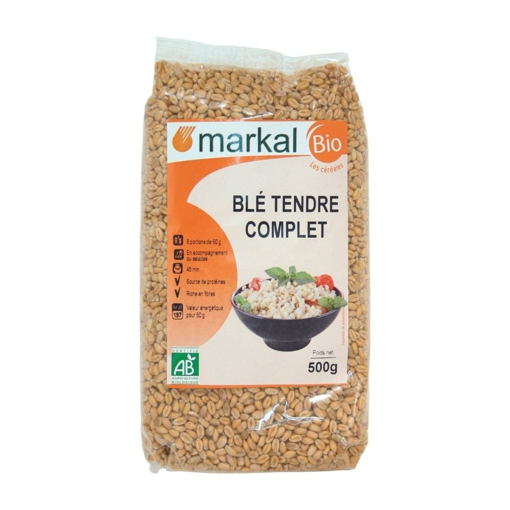 img-markal-ble-tendre-complet-bio-0-5kg