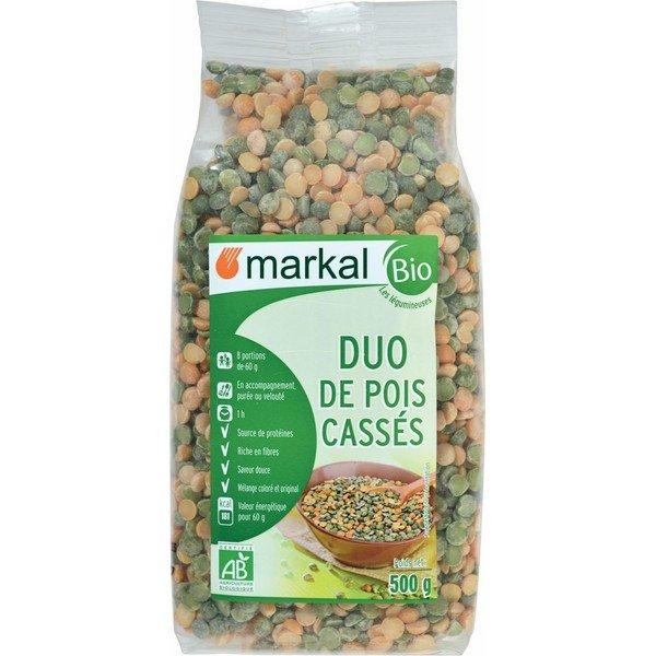 img-markal-duo-de-pois-casses-bio-0-5kg