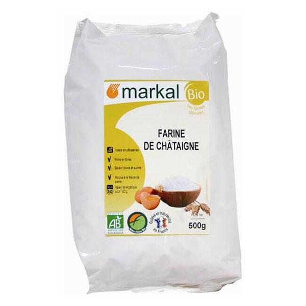 img-markal-farine-chataigne-500g