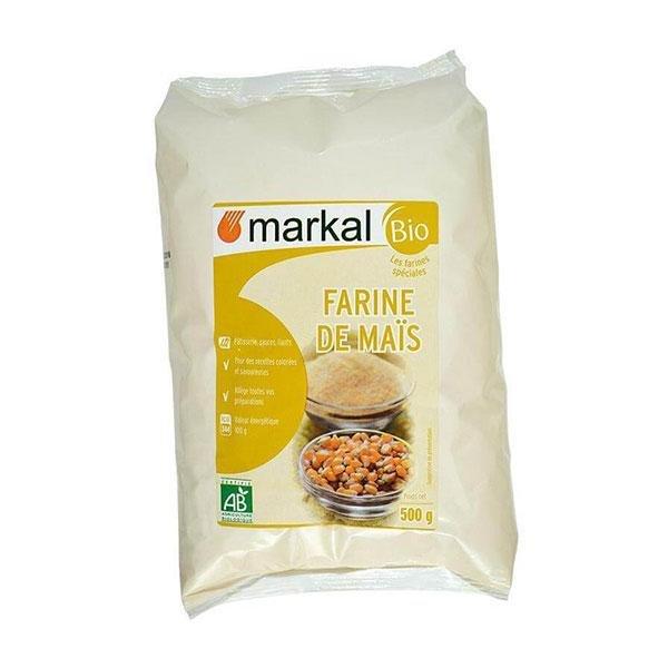 img-markal-farine-de-mais-bio-0-5kg