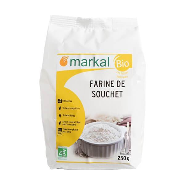 img-markal-farine-de-souchet-bio-250g