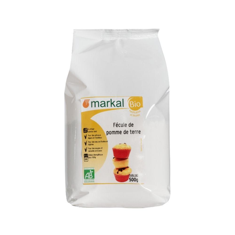 img-markal-fecule-de-pomme-de-terre-bio-0-5kg