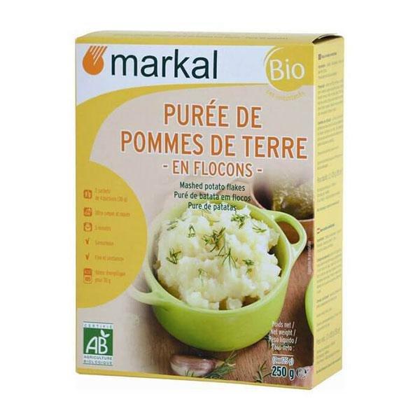 img-markal-flocons-de-pomme-de-terre-250g