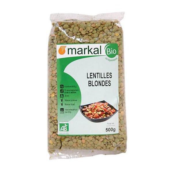 img-markal-lentilles-blondes-500g