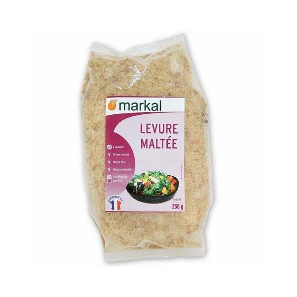 img-markal-levure-maltee-paillettes-250g