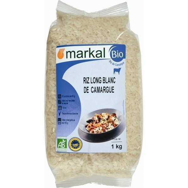 img-markal-riz-long-blanc-de-camargue-1kg