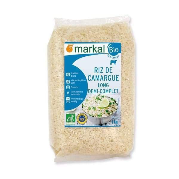 img-markal-riz-long-demi-complet-camargue-1kg