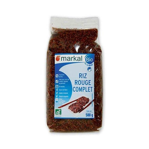 img-markal-riz-rouge-complet-500g
