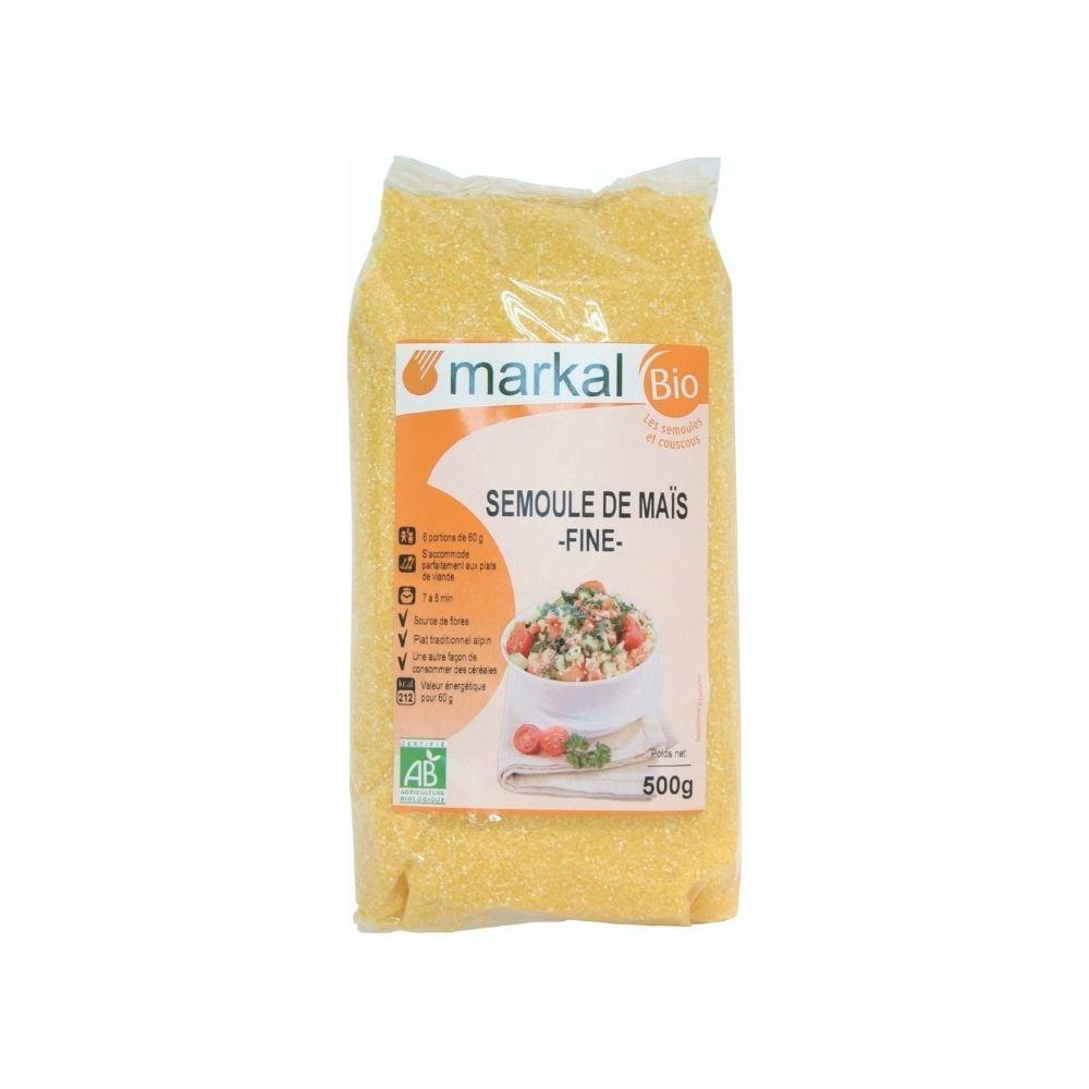 img-markal-semoule-de-mais-complete-bio-0-5kg