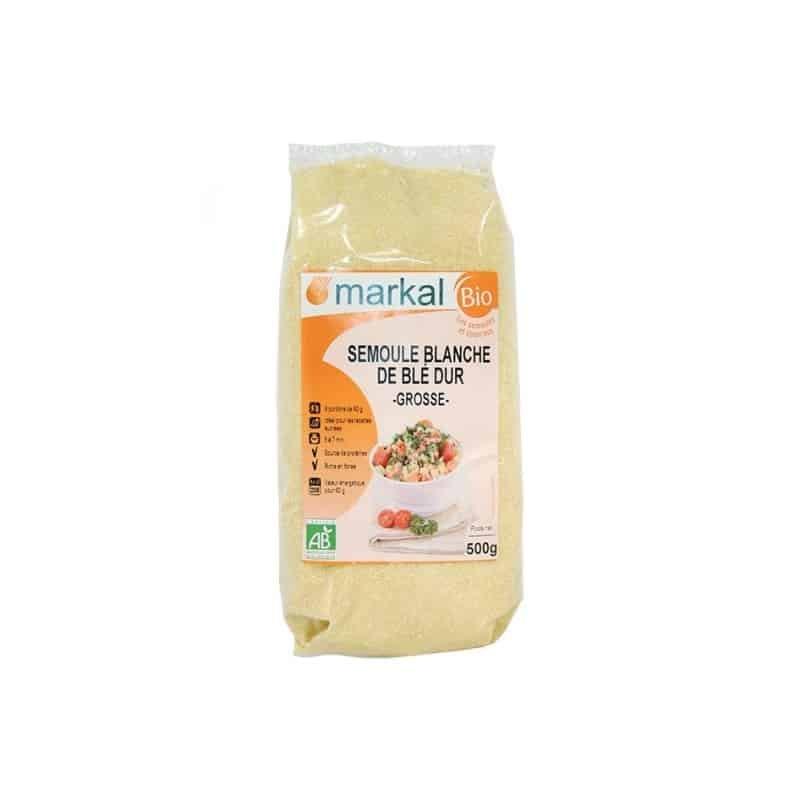 img-markal-semoule-grosse-blanche-de-ble-dur-bio-0-5kg
