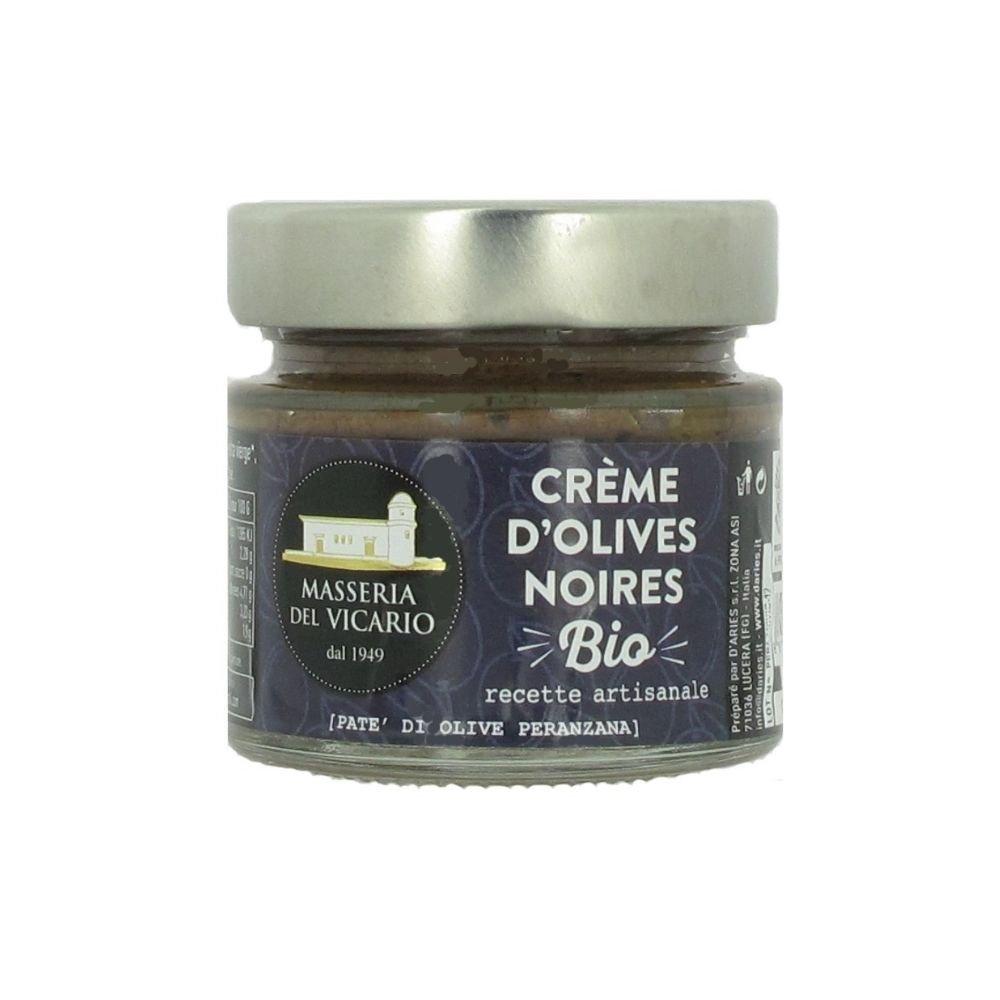 img-masseria-del-vicario-creme-dolives-noires-peranzana-bio-0-13kg