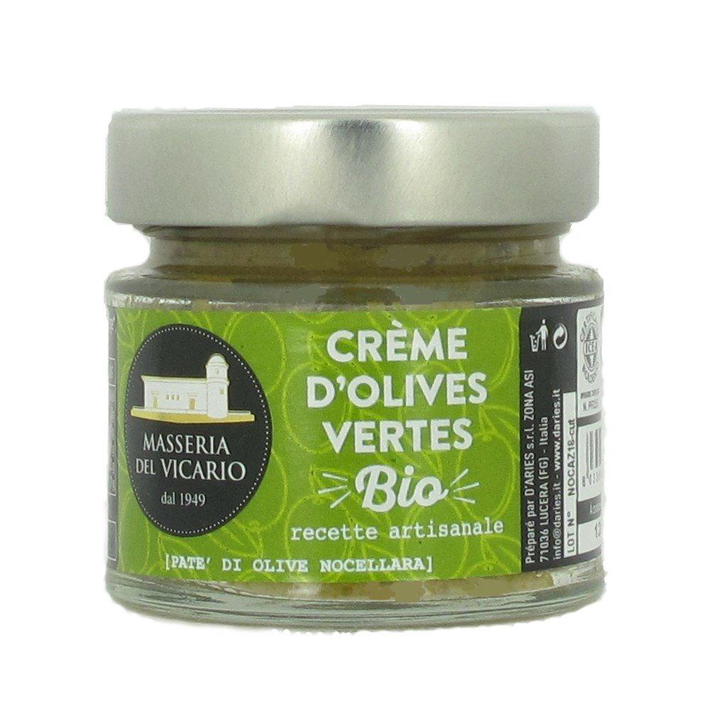 img-masseria-del-vicario-creme-dolives-vertes-nocellara-bio-0-13kg