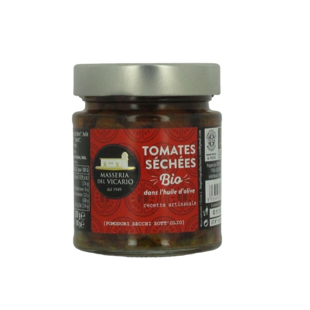 img-masseria-del-vicario-tomates-sechees-et-capres-dans-huile-dolive-bio-0-2kg