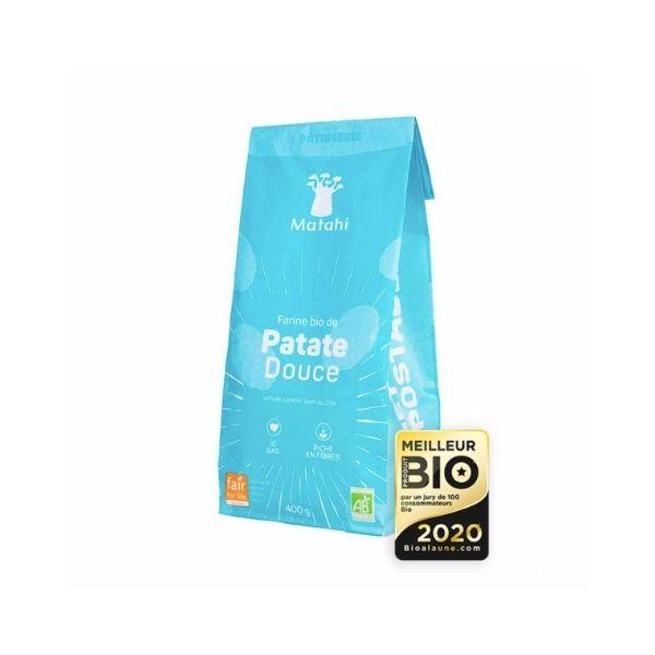 img-matahi-farine-de-patate-douce-equitable-et-bio-400g