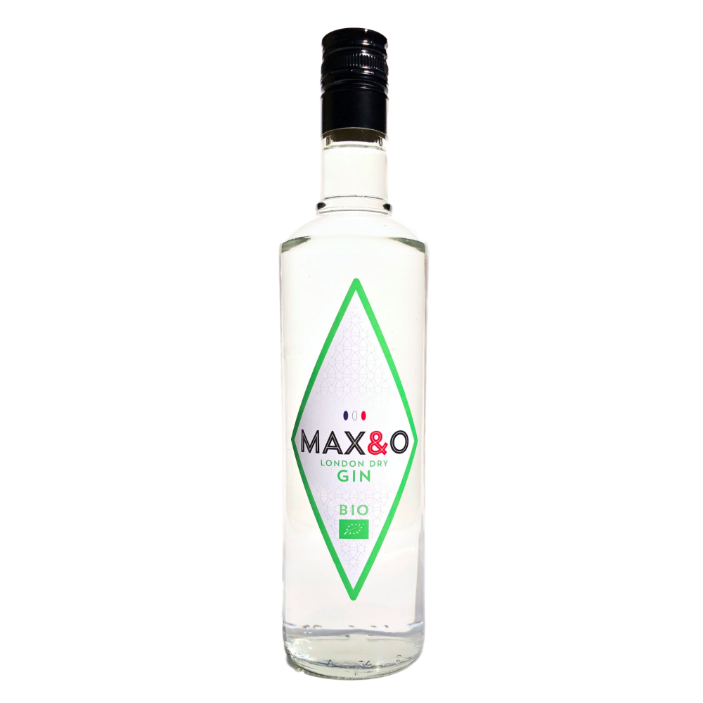 img-max-o-gin-bio-70-cl