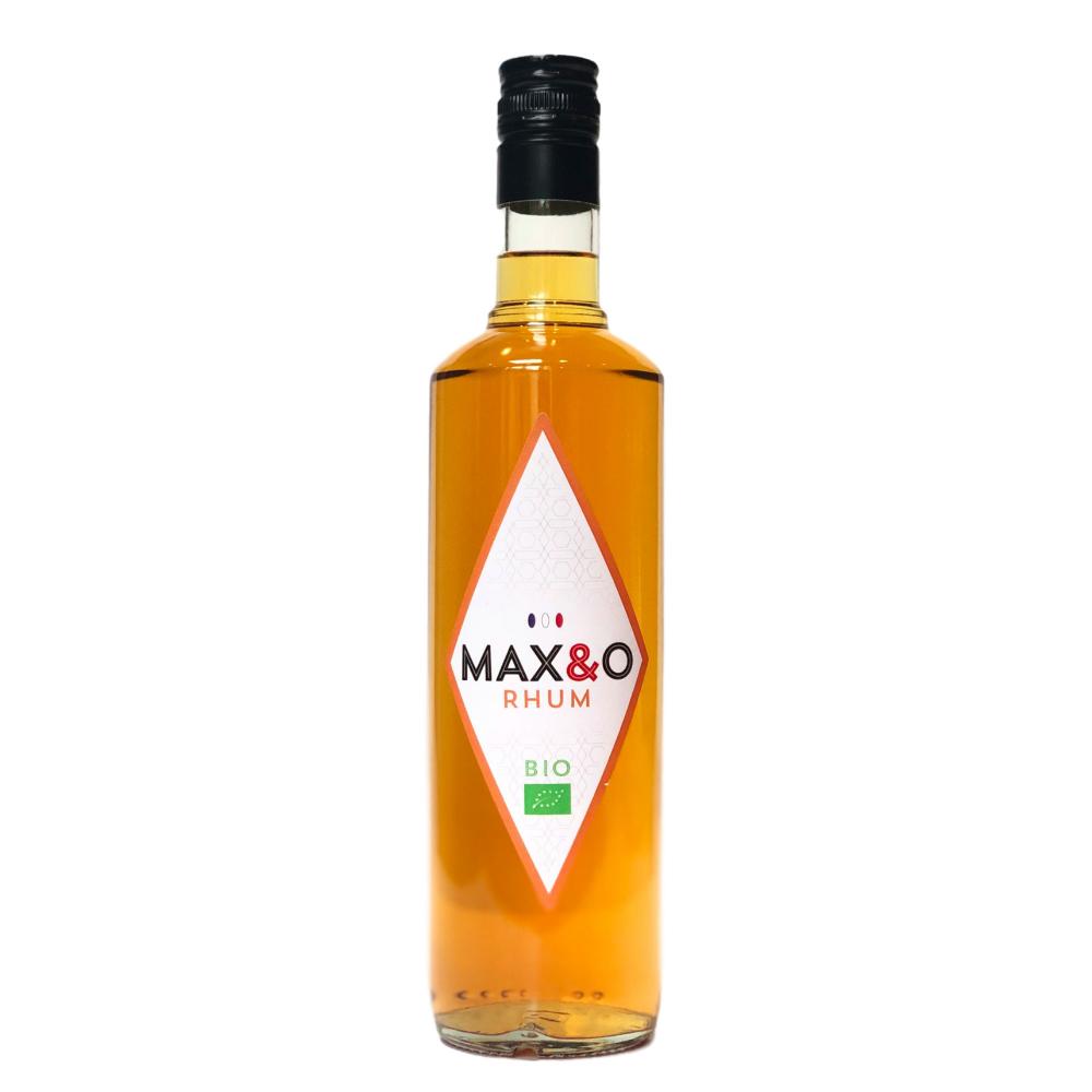 img-max-o-rhum-ambre-4-ans-bio-70-cl
