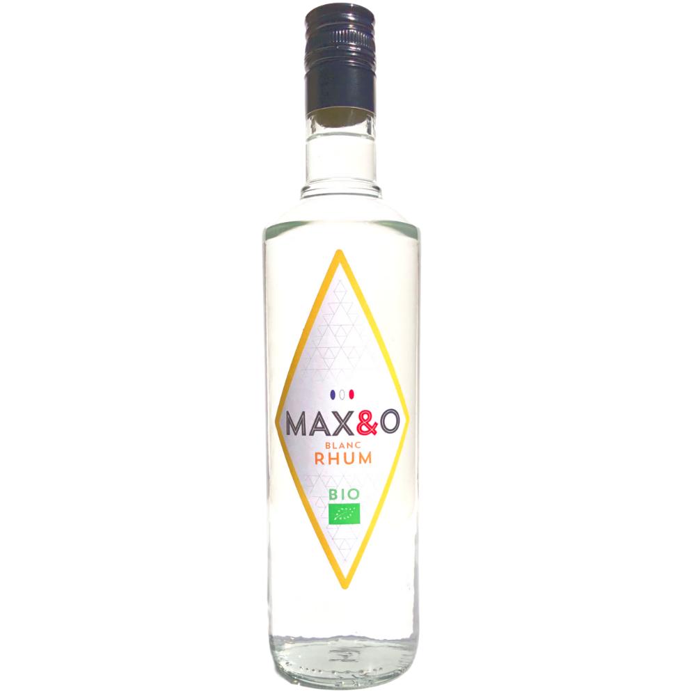 img-max-o-rhum-blanc-bio-70-cl