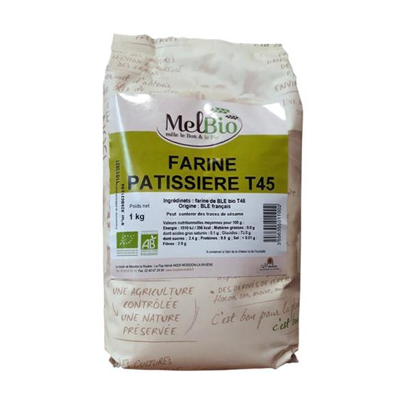 img-melbio-farine-de-ble-t45-meule-bio-1kg