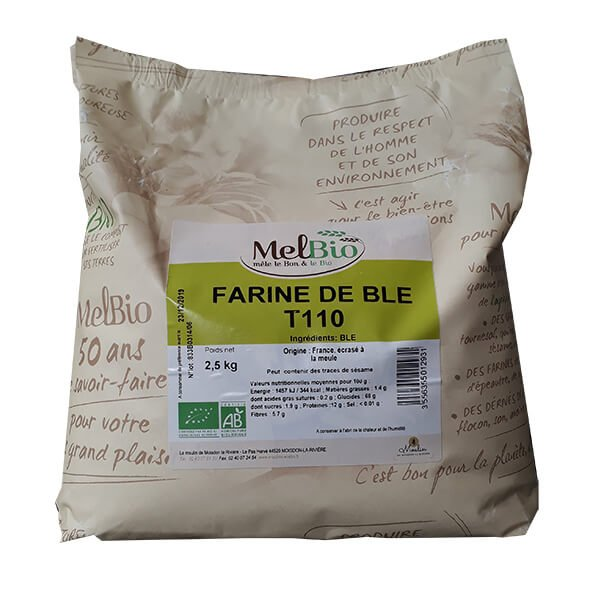 img-melbio-farine-t110-meule-2-5kg-bio