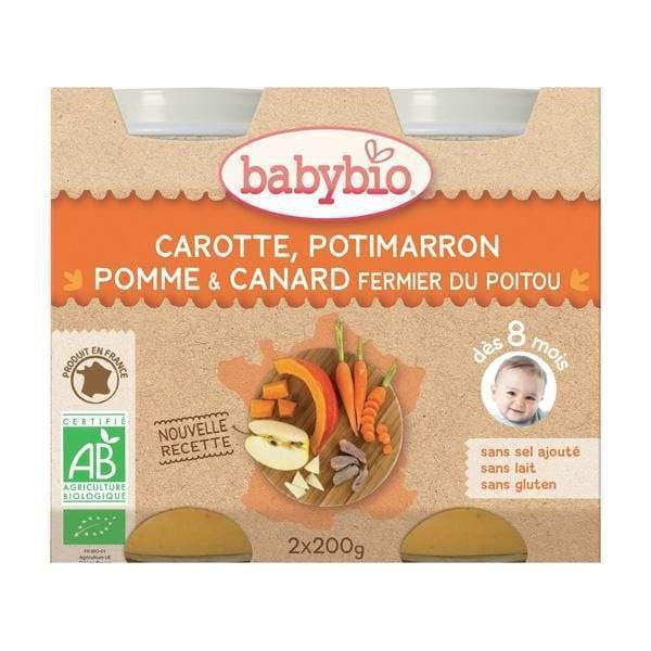 img-menu-carotte-potimarron-pomme-et-canard-fermier-des-8-mois