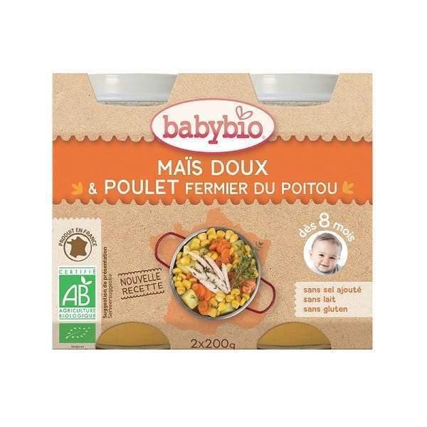 img-menu-mais-doux-poulet-fermier-des-8-mois