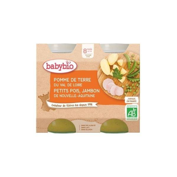 img-menu-pommes-de-terre-petits-pois-et-jambon-de-correze-des-8-mois-2x200g