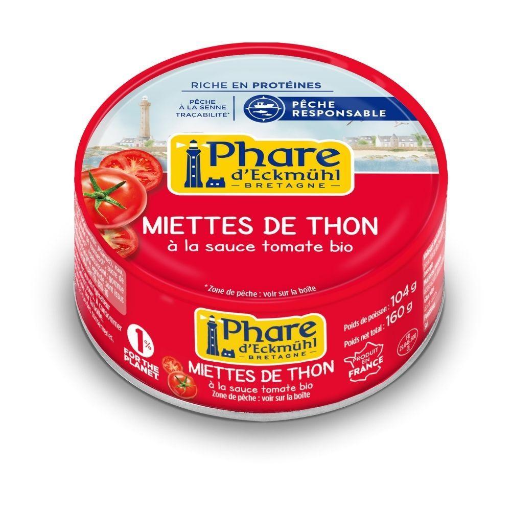 img-miettes-de-thon-albacore-tomate-160g