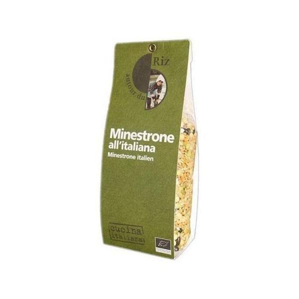 img-minestrone-a-la-toscana