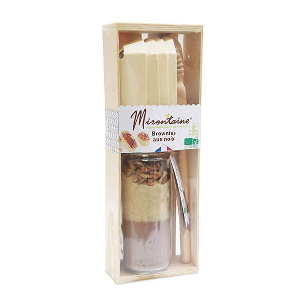 img-mirontaine-coffret-bois-mini-brownies