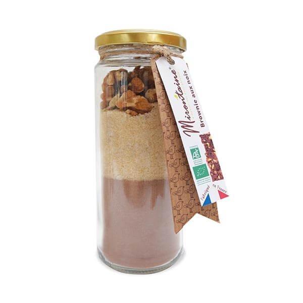 img-mirontaine-mix-pot-en-verre-brownie-330g-bio