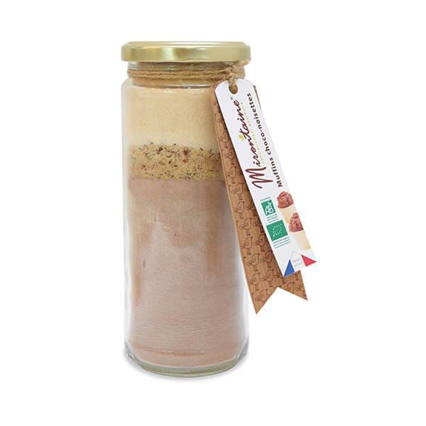 img-mirontaine-mix-pot-en-verre-muffins-choconoisette-340g-bio