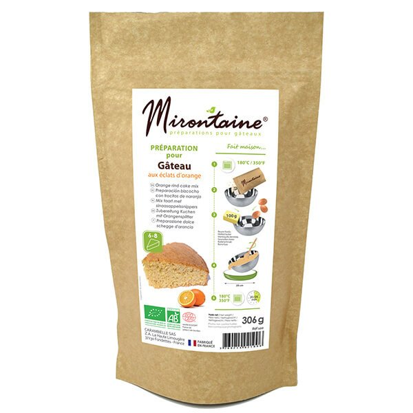 img-mirontaine-preparation-bio-gateau-eclats-d-orange-306g-bio