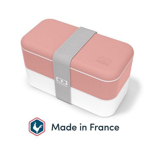 img-mon-bento-boite-bento-made-in-france-rose