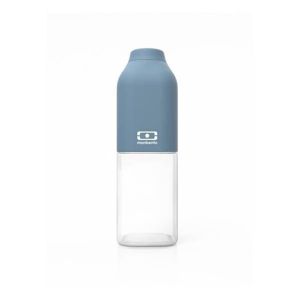 img-mon-bento-bouteille-en-tritan-denim-50cl-bio