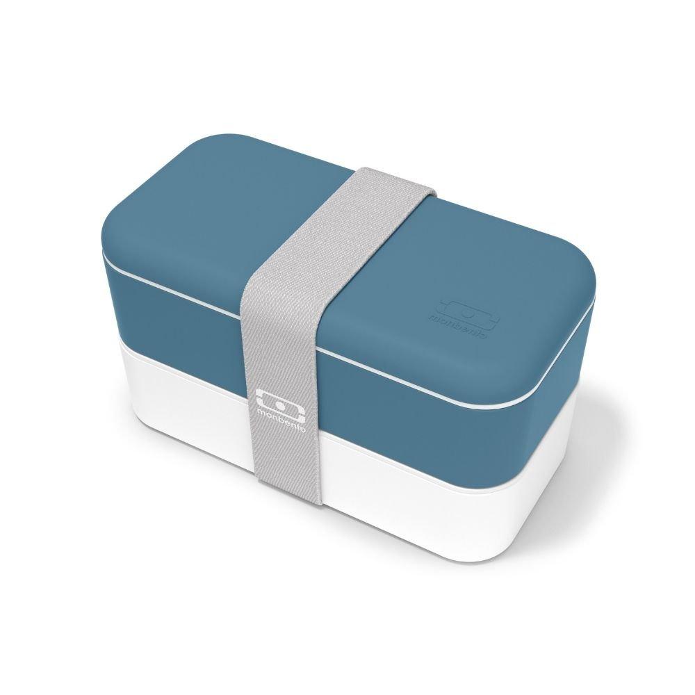 img-monbento-boite-bento-made-in-france-bleu-denim