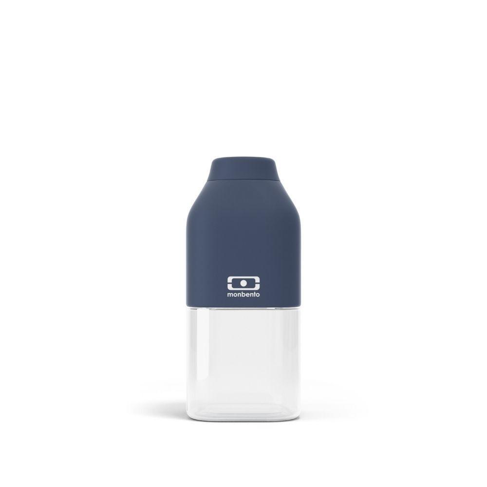 img-monbento-gourde-en-tritan-bleu-infinity-33cl