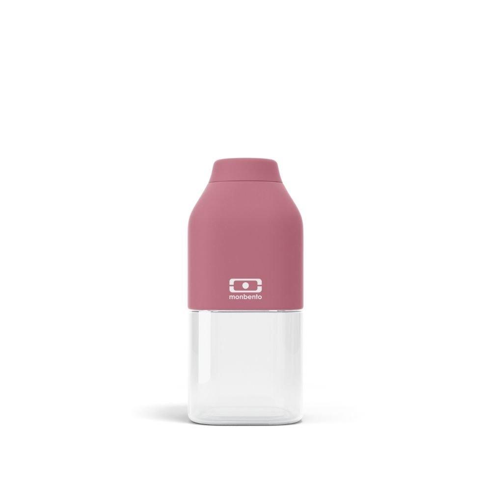 img-monbento-gourde-en-tritan-rose-blush-33cl