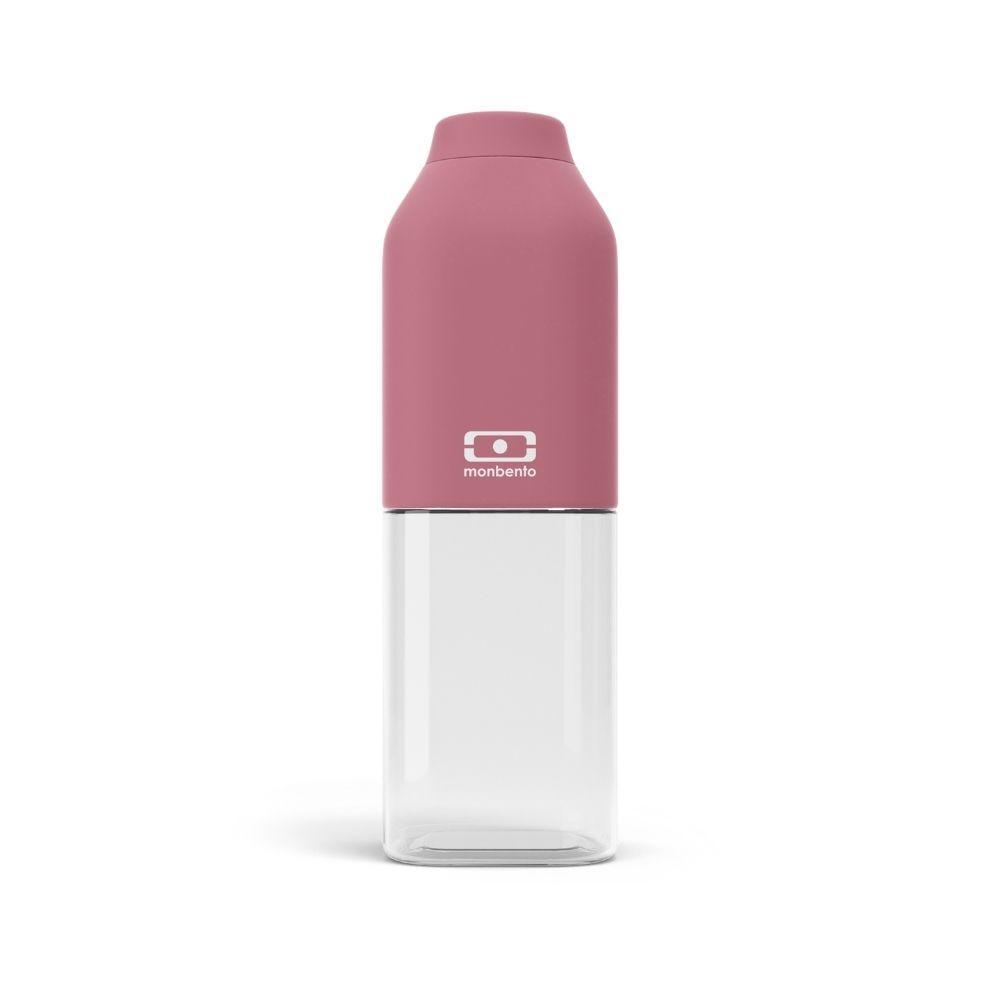 img-monbento-gourde-en-tritan-rose-blush-50cl