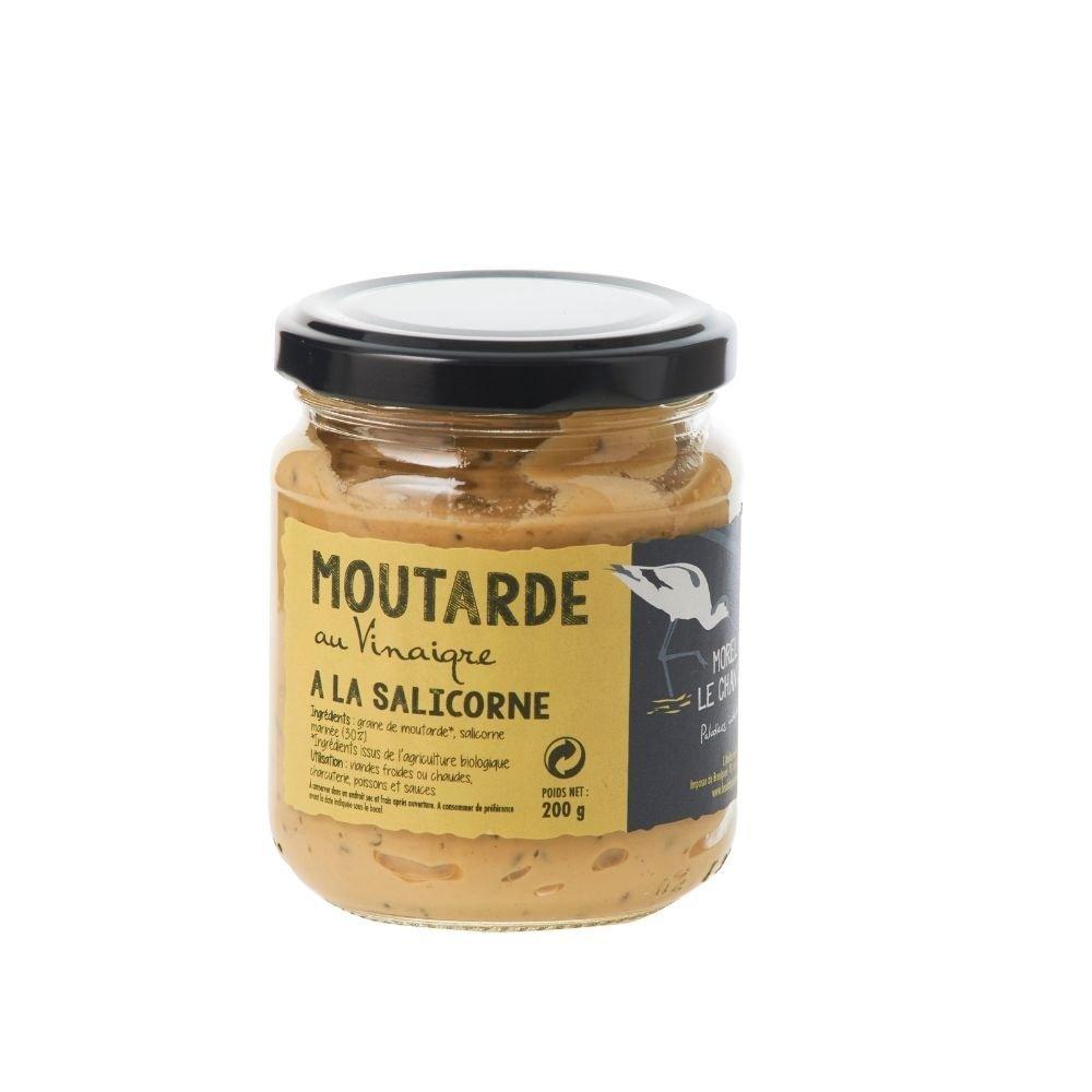 img-morel-le-chantoux-moutarde-a-la-salicorne-bio-0-2kg