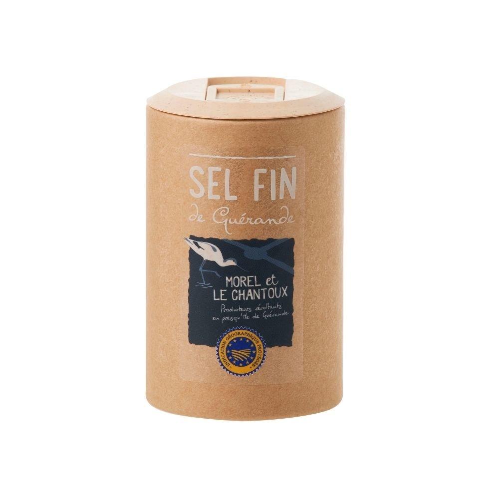 img-morel-le-chantoux-sel-fin-sec-gris-marin-igp-0-15kg