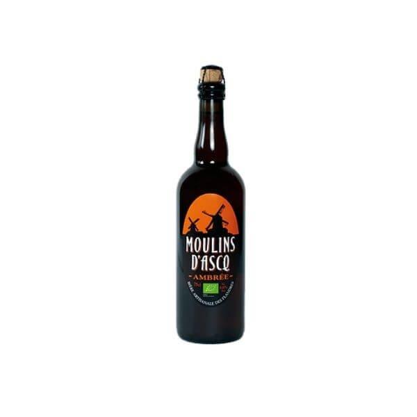 img-moulin-dascq-biere-ambree-75cl