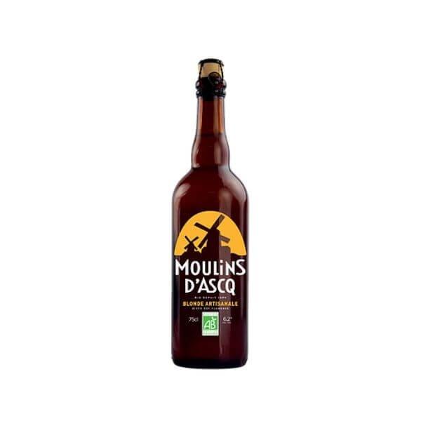 img-moulin-dascq-biere-blonde-75cl