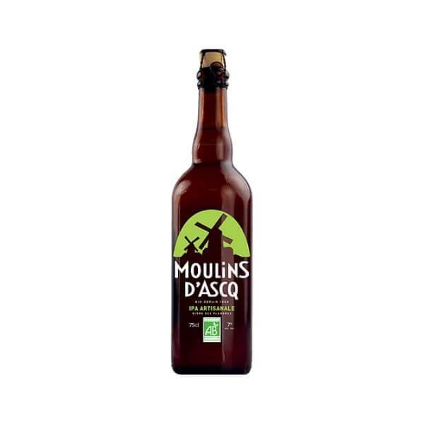 img-moulin-dascq-biere-ipa-75cl