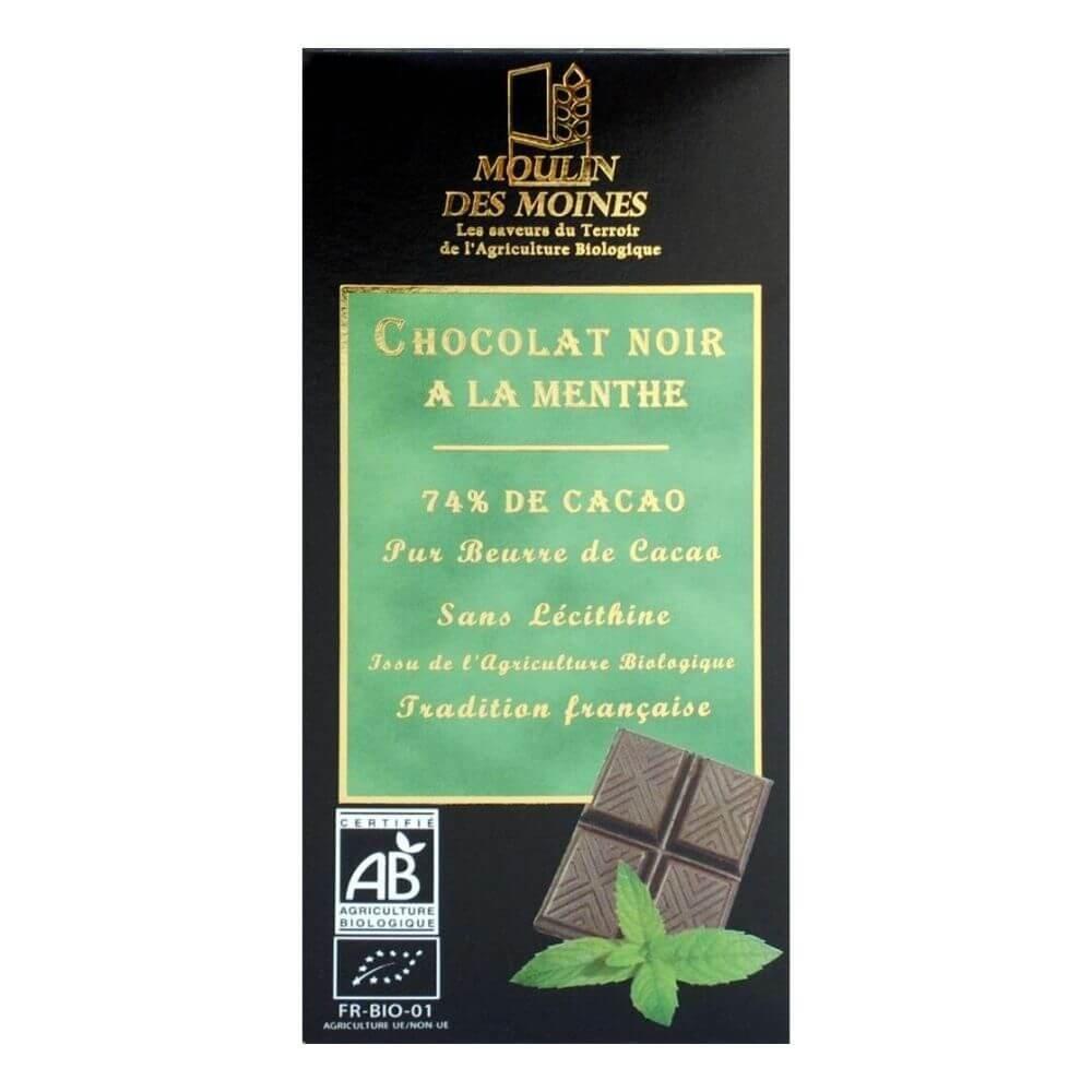 img-moulin-des-moines-chocolat-noir-74-a-la-menthe-bio-100g