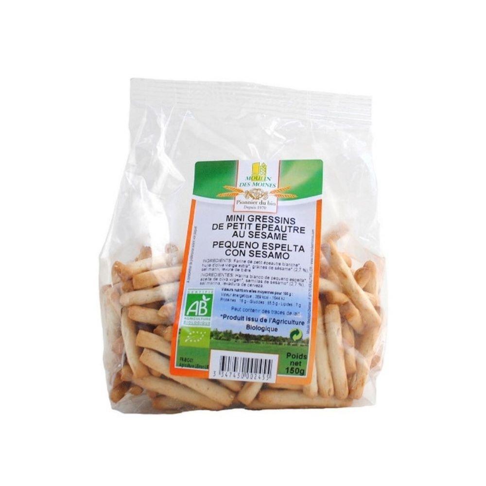 img-moulin-des-moines-mini-gressin-de-petit-epeautre-au-sesame-0-15kg