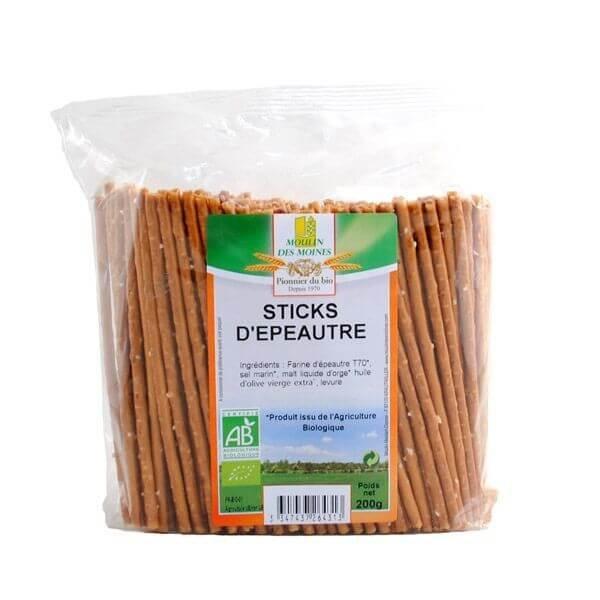 img-moulin-des-moines-sticks-depeautre-200g-bio
