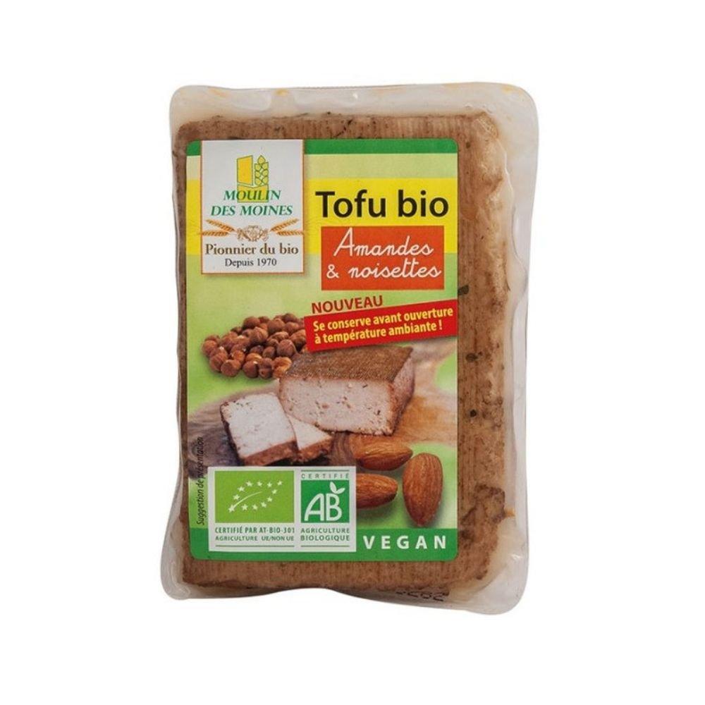 img-moulin-des-moines-tofu-amande-noisette-bio-200g