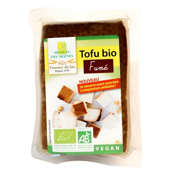 img-moulin-des-moines-tofu-fume-bio-200g
