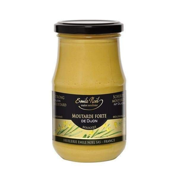 img-moutarde-forte-de-dijon